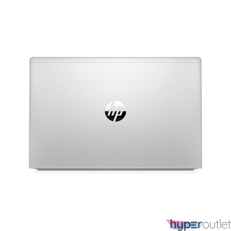 "HP 650 G8 15,6""FHD/Intel Core i5-1135G7/8GB/256GB/Int. VGA/Win10 Pro/ezüst laptop"