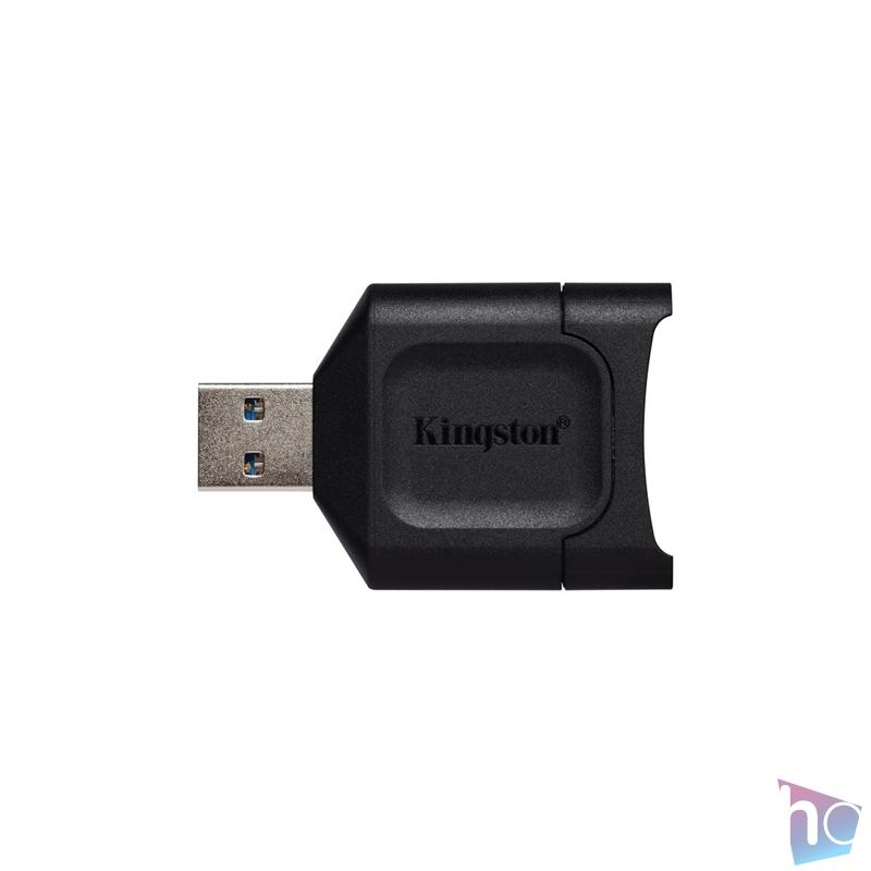 Kingston MobileLite Plus SD kártyaolvasó