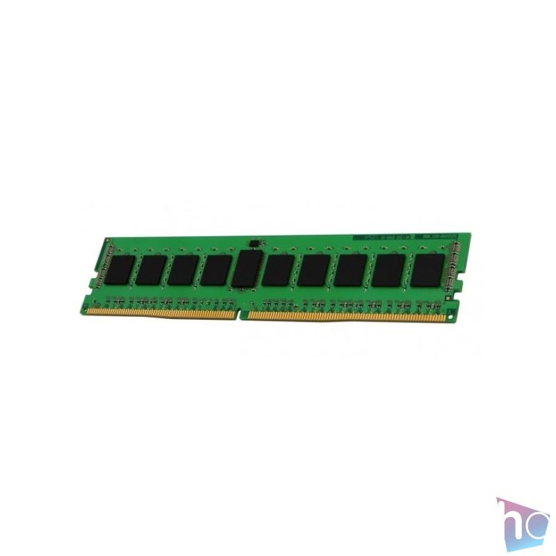 Kingston/Branded 8GB/2933MHz DDR-4 Single Rank (KCP429NS6/8) memória