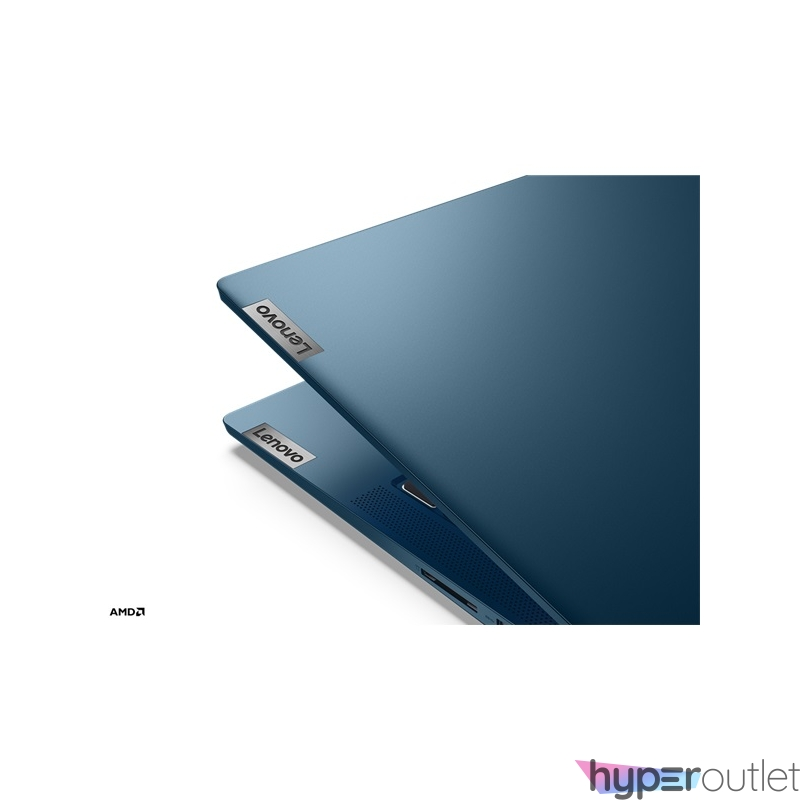 "LENOVO IdeaPad 5 14ARE05 81YM003KHV 14"" FHD/AMD Ryzen 7 4700U/8GB/256GB/Int. VGA/Win 10 S/szürke laptop"