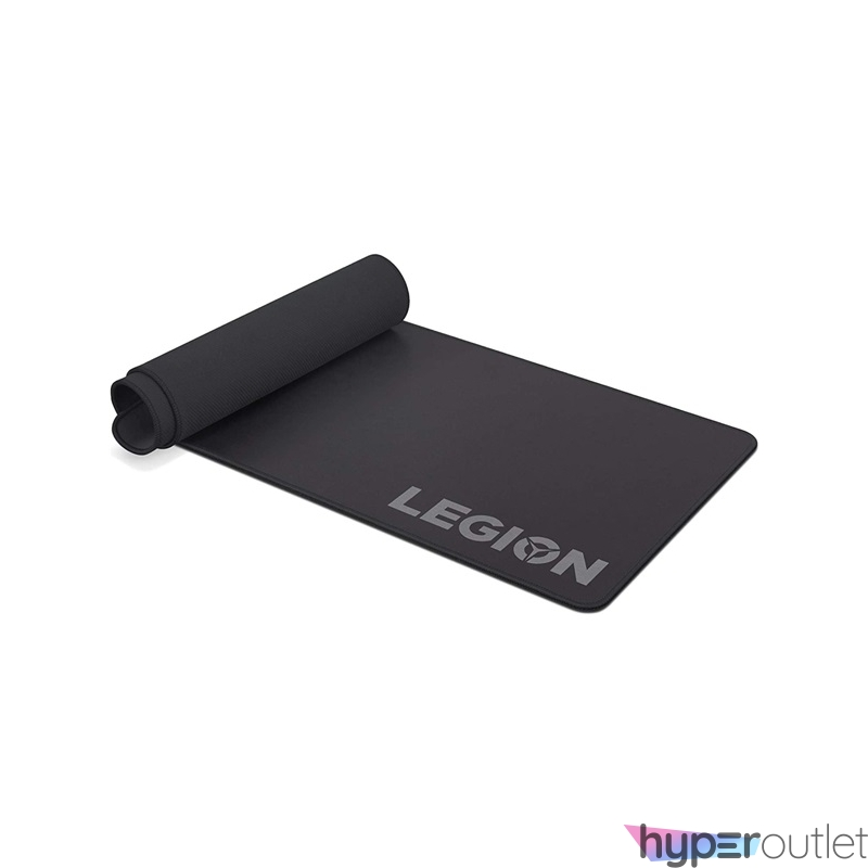 Lenovo Legion Gaming XL fekete egérpad