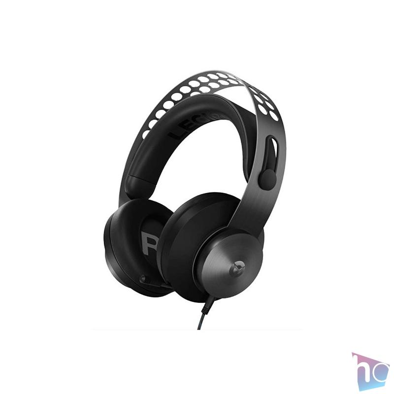 Lenovo Legion H500 Pro 7.1 Surround gamer headset