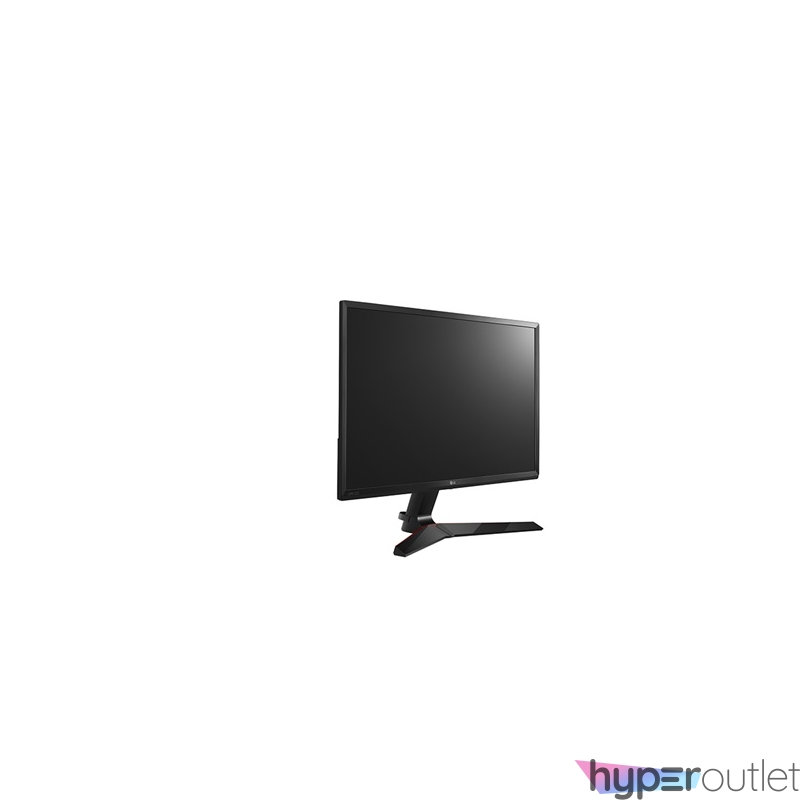 "LG 27"" 27MP59G-P HDMI DisplayPort LED gamer monitor"