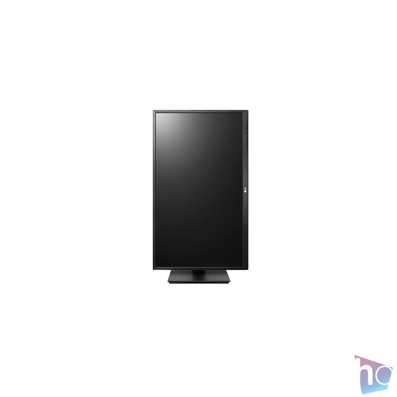"""LG 27"""" 27BK550Y LED HDMI monitor"""