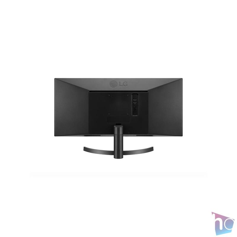 "LG 29"" 29WL500-B LED IPS 21:9 Ultrawide HDMI monitor"