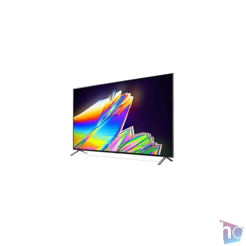 """LG 55"""" 55NANO953NA 8K UHD NanoCell Smart LED TV"""