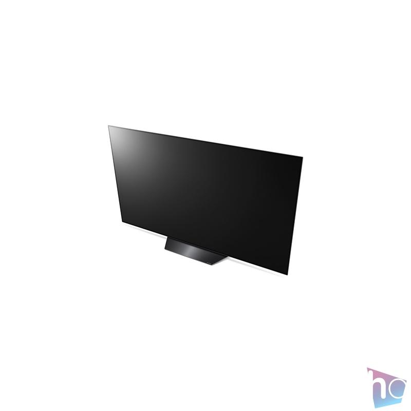 """LG 65"""" OLED65BX3LB 4K UHD Smart OLED TV"""