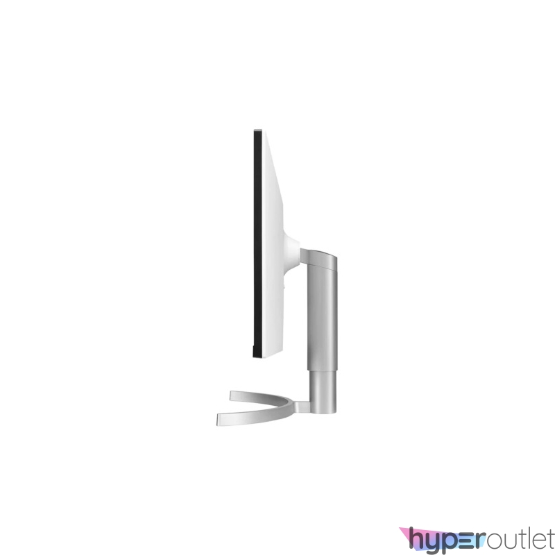 "LG 34"" 34WN650-W FHD IPS 75Hz HDR10 HDMI/DisplayPort monitor"