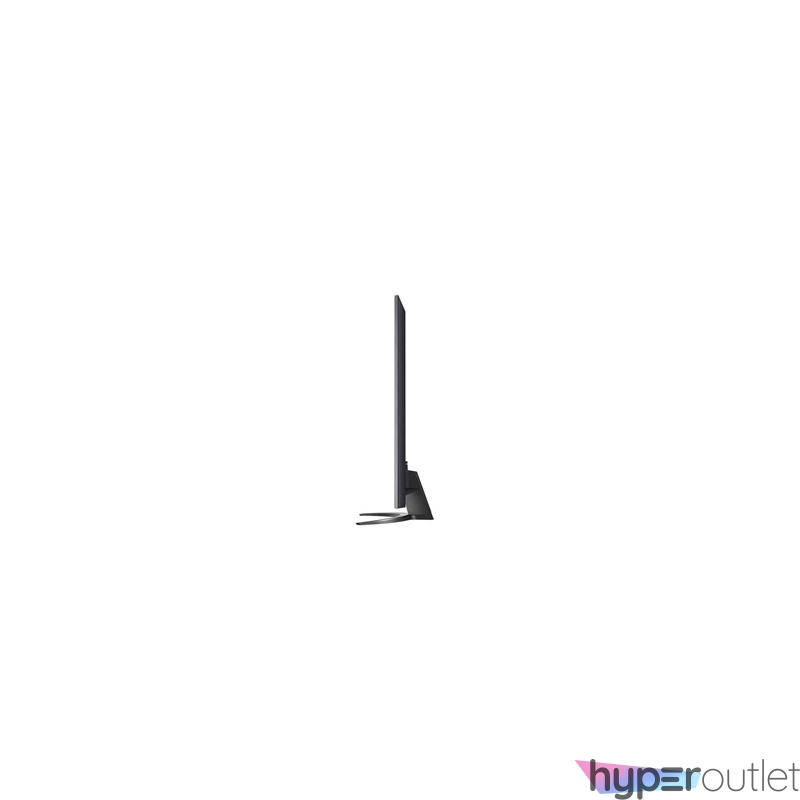 "LG 55"" 55NANO863PA 4K UHD NanoCell Smart LED TV"