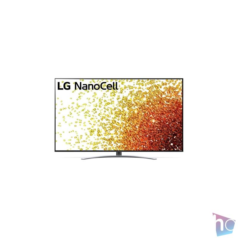 """LG 65"""" 65NANO923PB 4K UHD NanoCell Smart LED TV"""