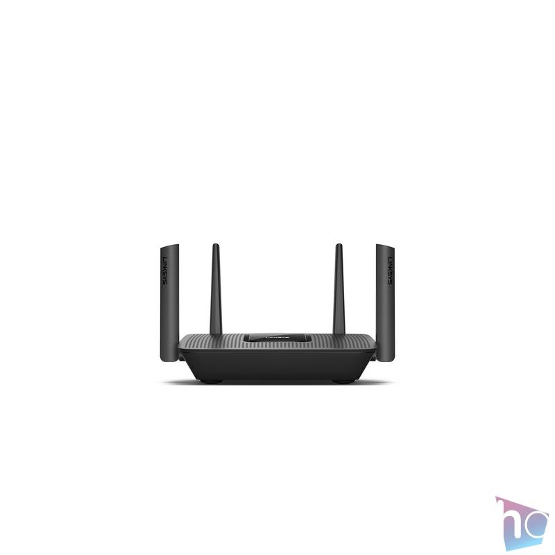 Linksys MR8300 Tri-Band AC2200 MU-MIMO, Mesh WiFi, Vezeték nélküli Gigabit Router