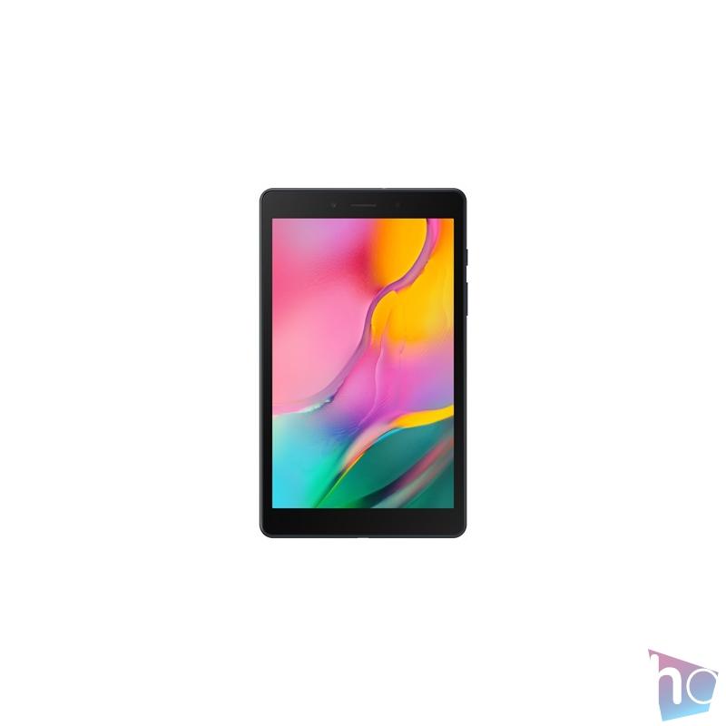 Samsung Galaxy TabA 8.0 (SM-T290) 32GB fekete Wi-Fi tablet
