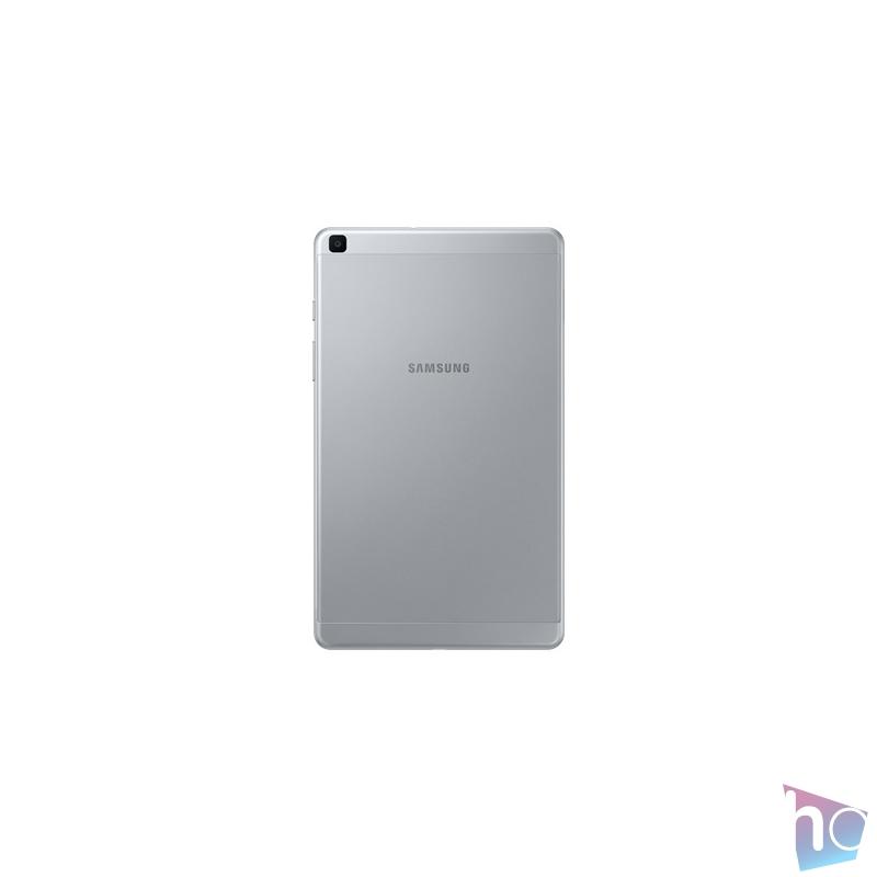 Samsung Galaxy TabA 8.0 (SM-T290) 32GB ezüst Wi-Fi tablet