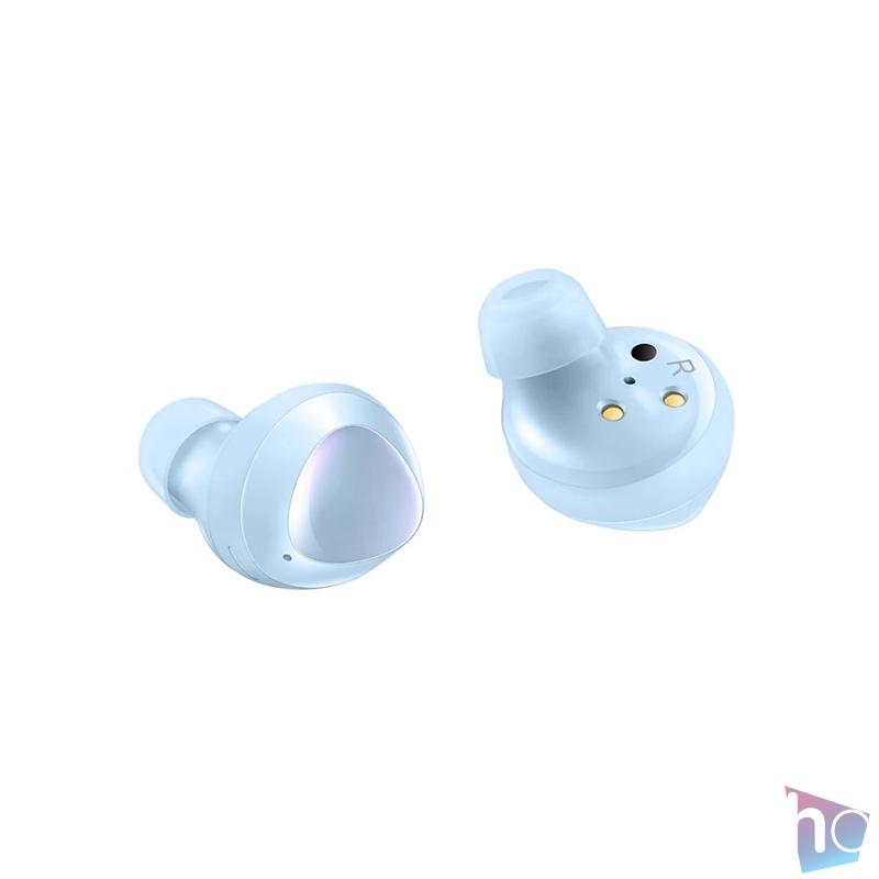 Samsung SM-R175NZBA Gear Buds+ True Wireless Bluetooth kék fülhallgató