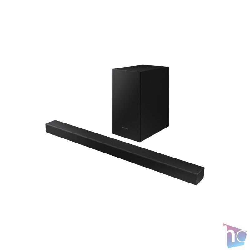 Samsung HW-T420/EN hangprojektor