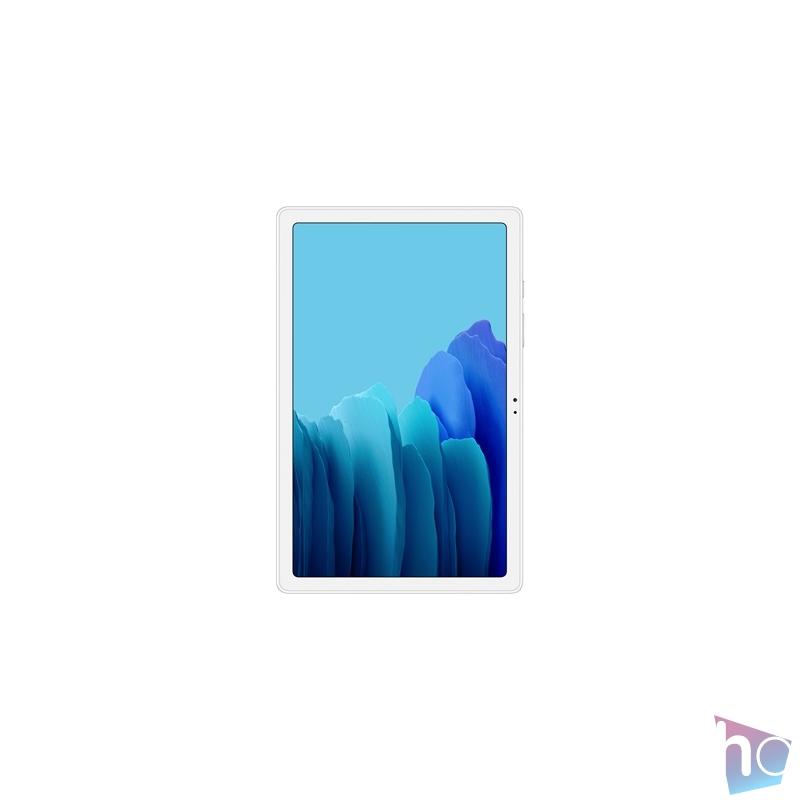 "Samsung Galaxy Tab A7 (SM-T505) 10,4"" 32GB ezüst Wi-Fi + LTE tablet"