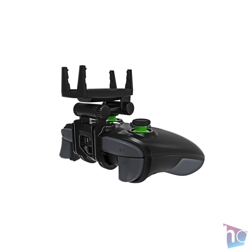 Samsung OSAM-GP-TPU020BDABQ PowerA MOGA  XP5-X Plus Gaming Controller