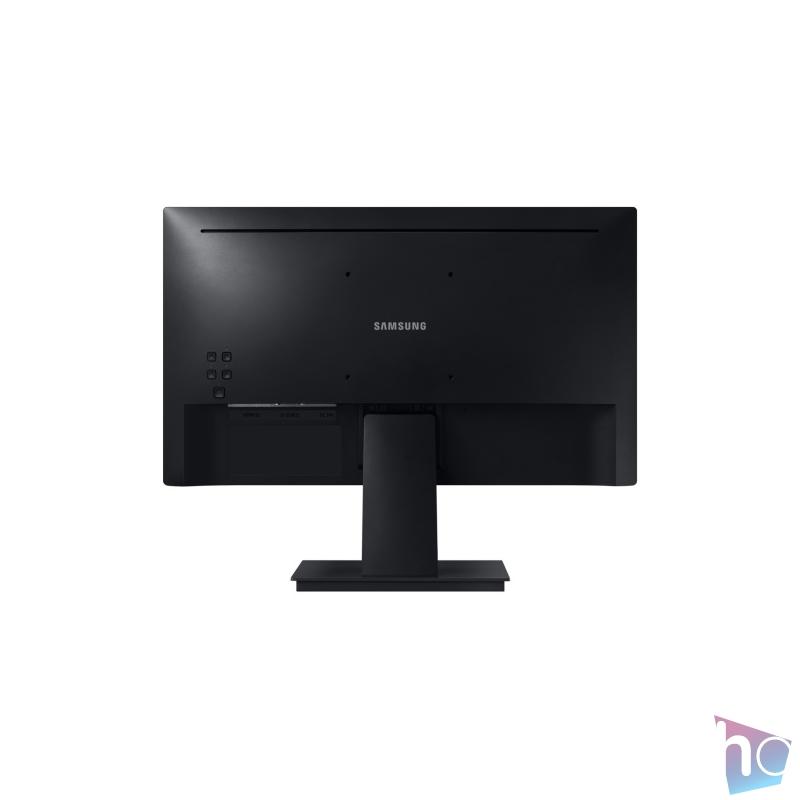 "Samsung 22"" S22A330NHU LED HDMI monitor"