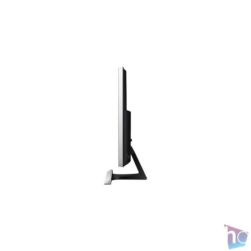 "Samsung 28"" U28E590D LED 4K 2HDMI Display port monitor"