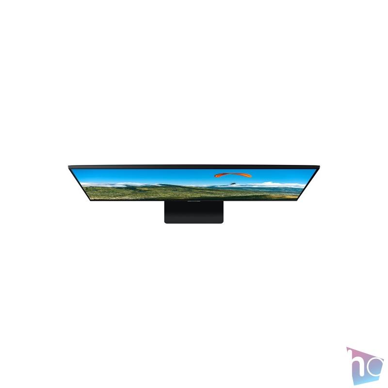 """Samsung 32"""" S32AM500NR LED HDMI HDR10 SMART monitor távirányítóval"""