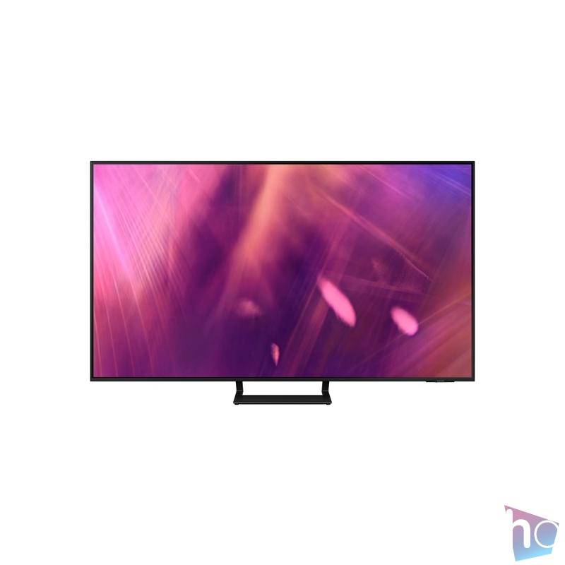 "Samsung 75"" UE75AU9002KXXH 4K UHD Smart LED TV"