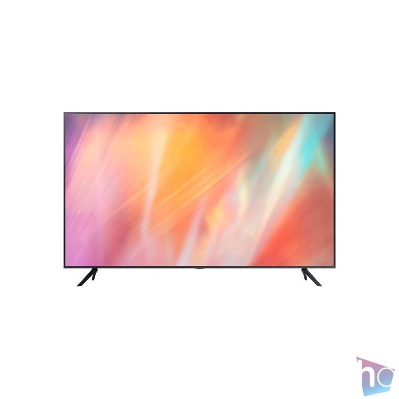 "Samsung 75"" UE75AU7102KXXH 4K UHD Smart LED TV"