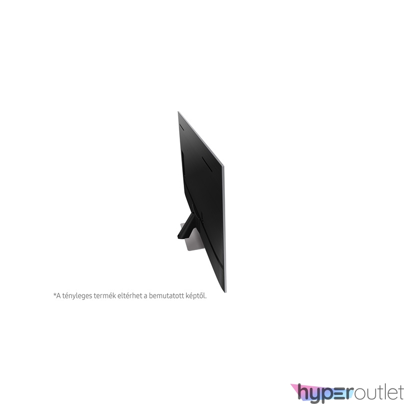 """Samsung 65"""" QE65QN85AATXXH 4K UHD NEO Smart QLED TV"""