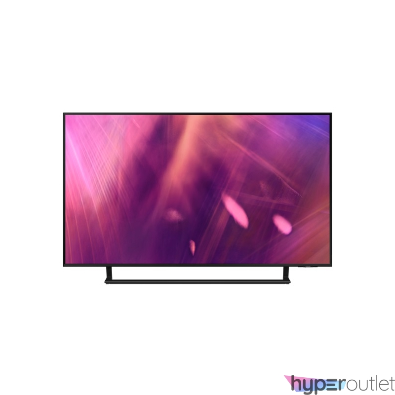"Samsung 43"" UE43AU9002KXXH 4K UHD Smart LED TV"