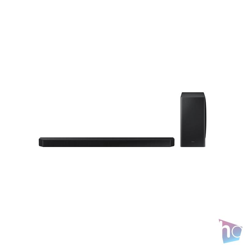 Samsung HW-Q900A/EN 7.1.2 csatornás hangprojektor rendszer