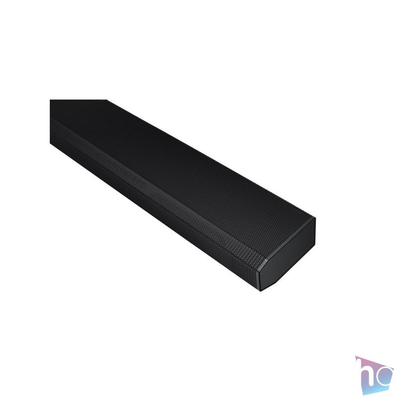 Samsung HW-Q800A/EN 3.1.2 csatornás hangprojektor rendszer