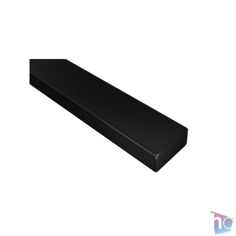 Samsung HW-A650/EN 3.1 csatornás hangprojektor rendszer