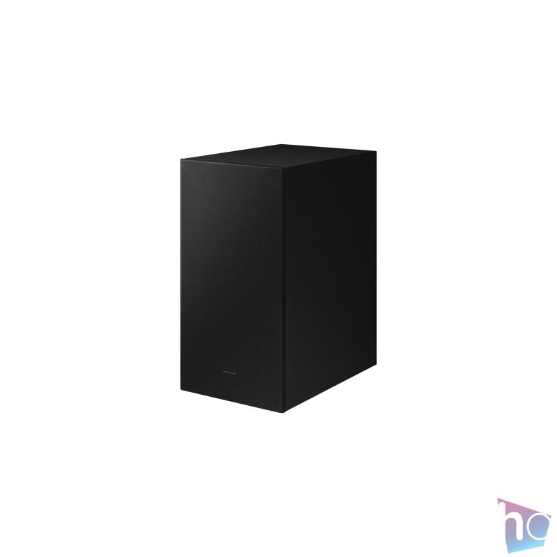 Samsung HW-A450/EN 2.1 csatornás hangprojektor rendszer
