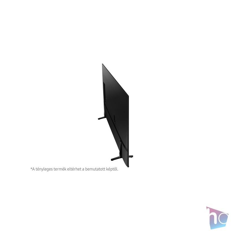 "Samsung 75"" QE75Q60AAUXXH 4K UHD Smart QLED TV"