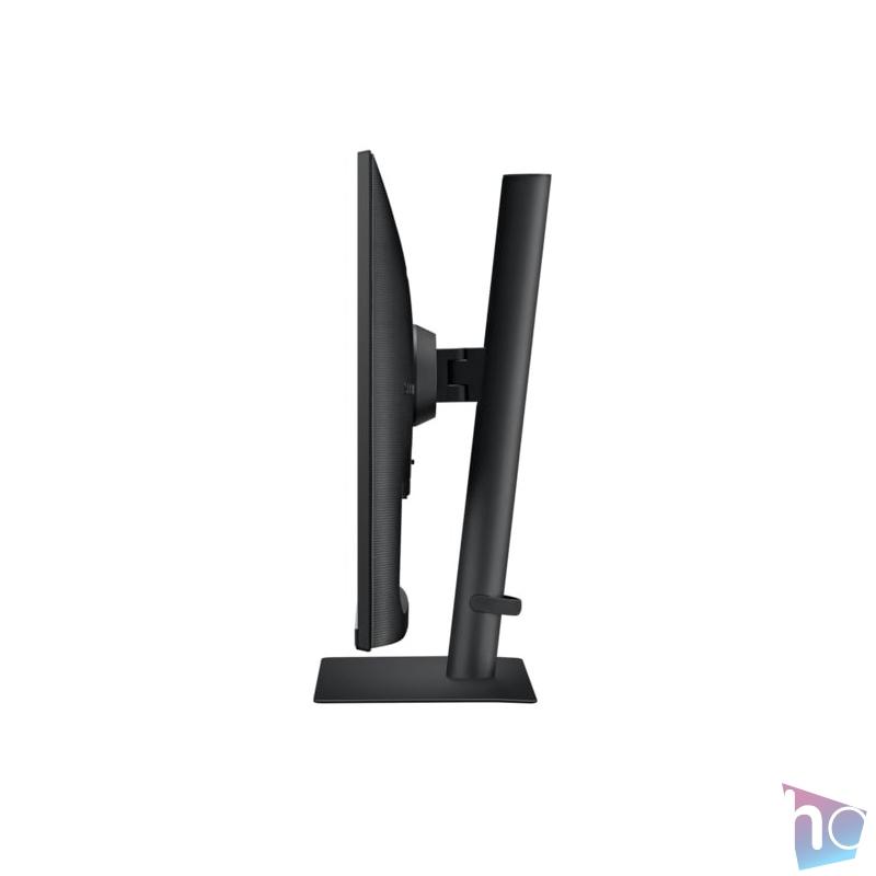 "Samsung 27"" S27A800NMU LED IPS 4K HDMI Display port HDR10 monitor"