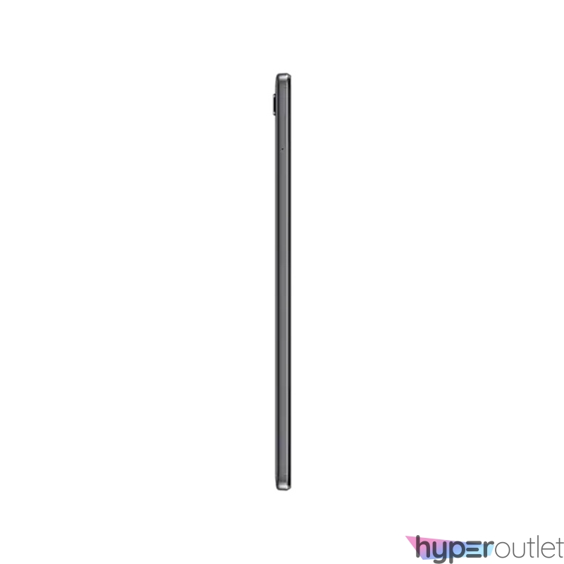 "Samsung Galaxy Tab A7 Lite (SM-T225) 8,7"" 32GB szürke LTE tablet"