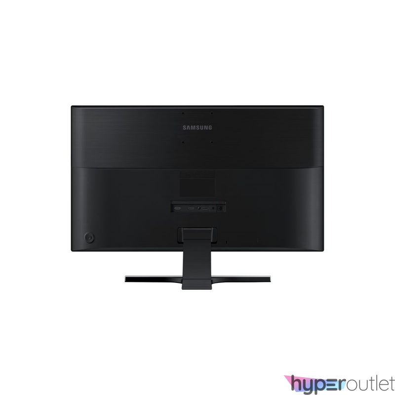 "Samsung 28"" U28E570DSL LED 4K 2HDMI Display port monitor"