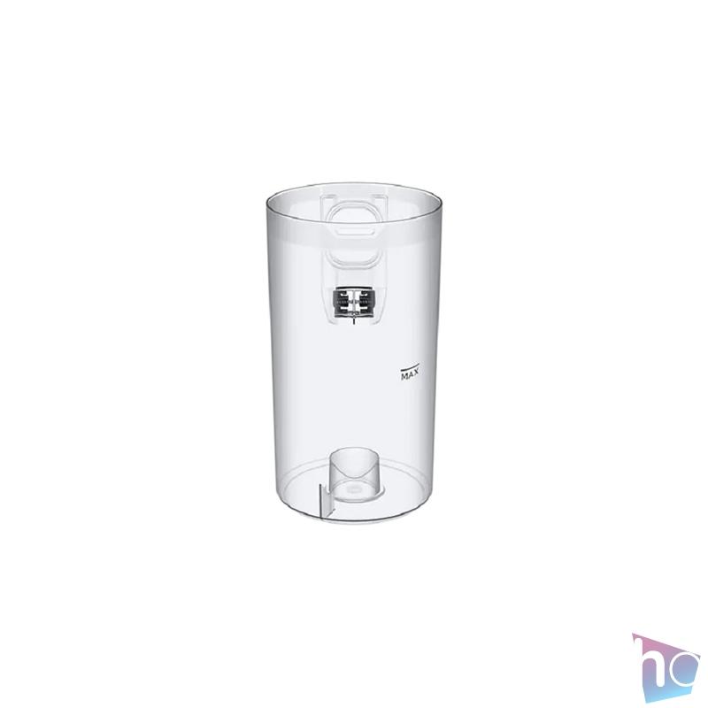 Samsung VS15T7031R1/GE álló porszívó