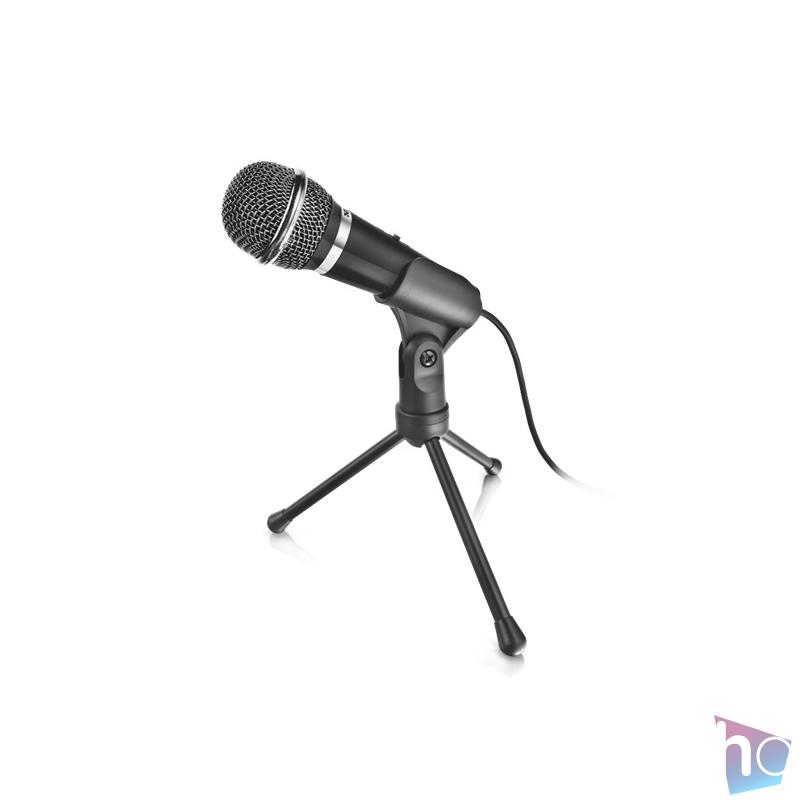 Trust Starzz mikrofon