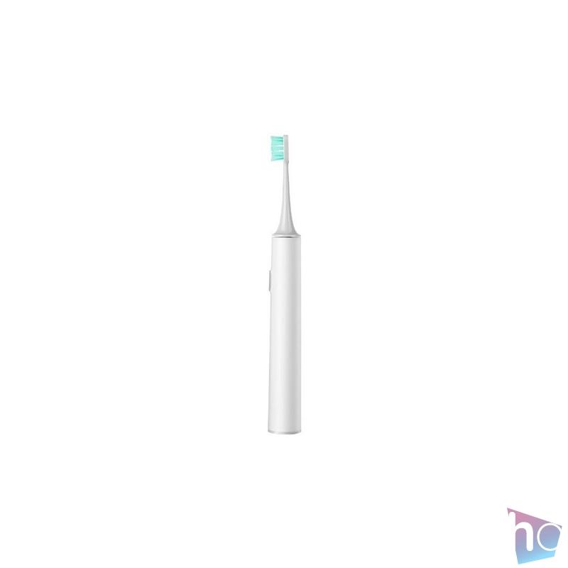 Xiaomi Mi Smart T500 fehér elektromos fogkefe