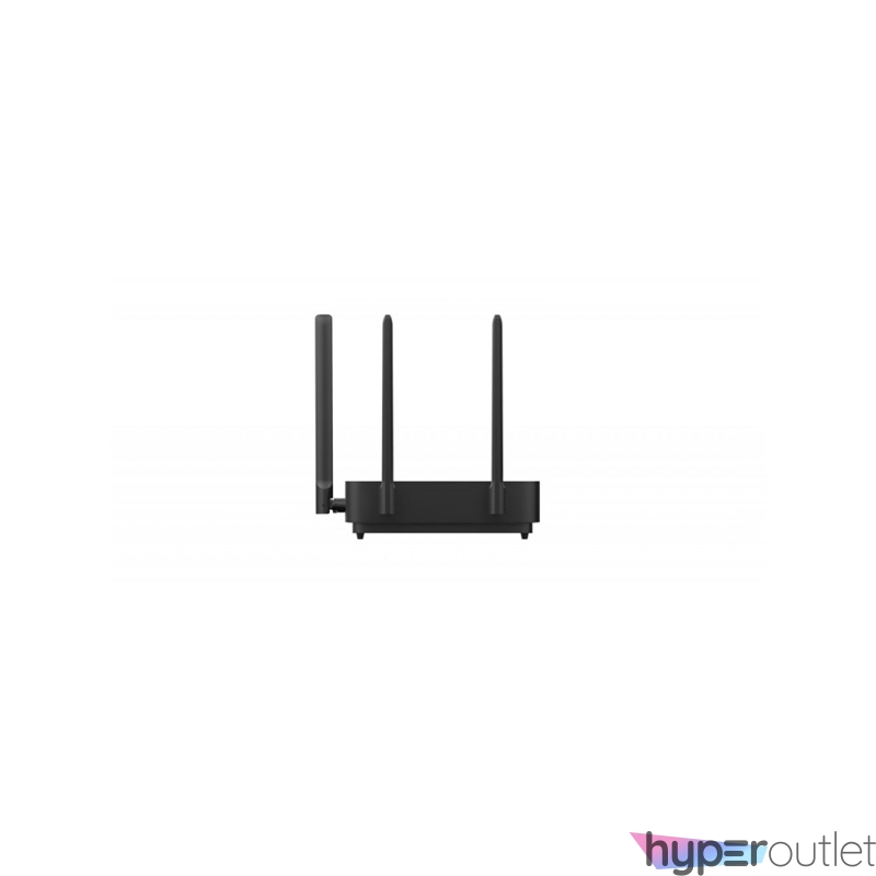 Xiaomi Mi AIoT Router AC2350 DualBand vezeték nélküli router