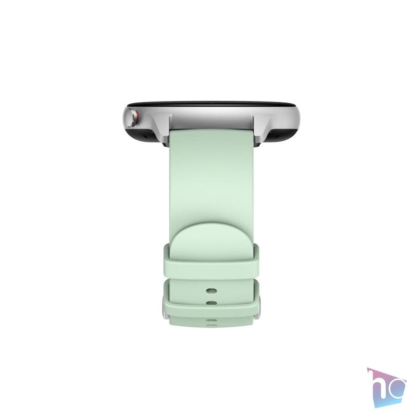 Xiaomi Amazfit GTR 2e zöld okosóra