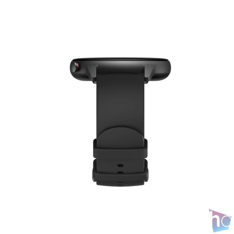 Xiaomi Amazfit GTR 2e fekete okosóra