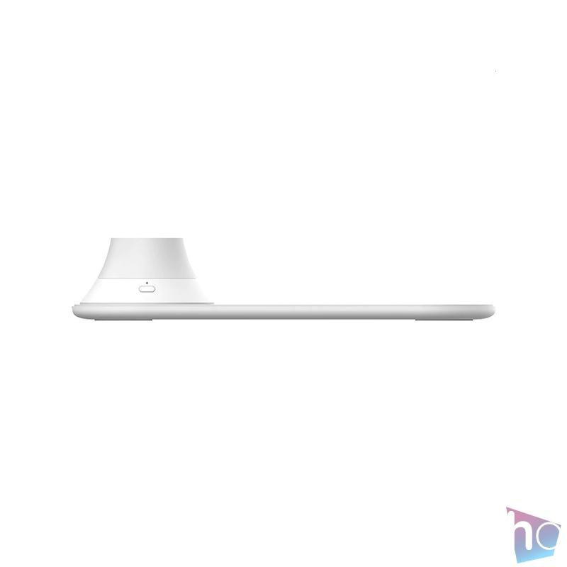 Xiaomi Yeelight Wireless Charging Night Light indukciós töltős éjszakai fény (YLYD08YI)
