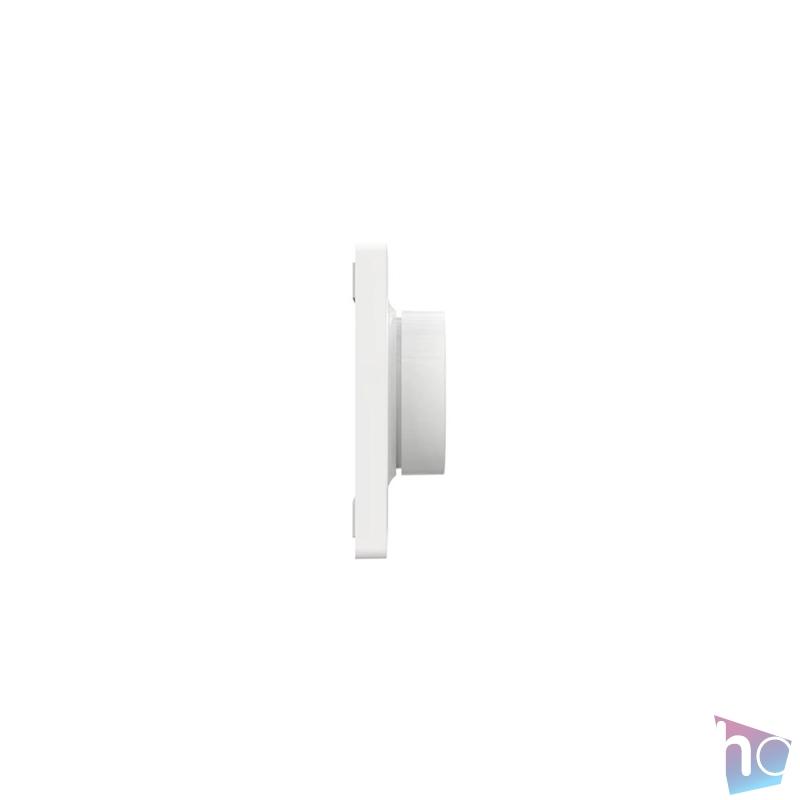Xiaomi Yeelight Wireless Smart Dimmer szabályzó Mi LED/Smart Ceiling Light-hoz (YLYK07YL)