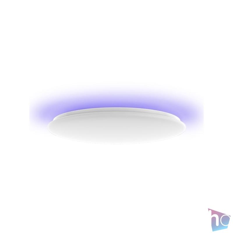 Xiaomi Yeelight YLXD013-B Arwen Ceiling Light 450C mennyezeti lámpa